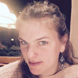 Profiel foto van Elke De Beleyr
