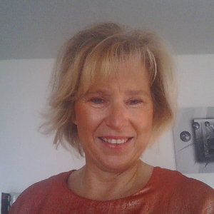 Profiel foto van Ruth Coopman