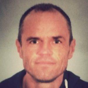 Profiel foto van Geert van Keimpema