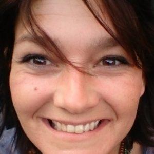 Profiel foto van Margaretha Vloet