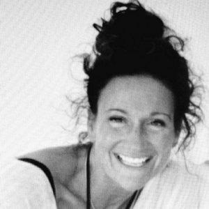 Profiel foto van Sophie van den Bogaard