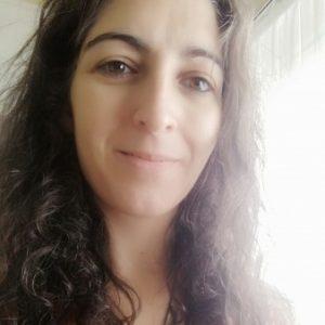 Profiel foto van Ann Vandenbogaerde
