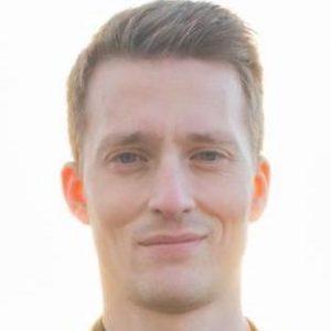 Profiel foto van Jauke van Klinken