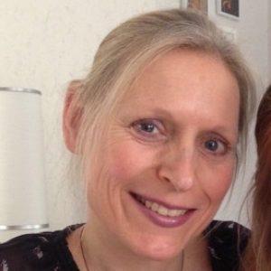 Profiel foto van Karin van Dun