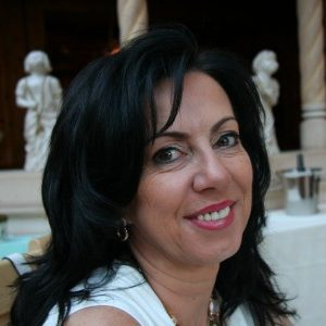 Profiel foto van Suzy Jacops